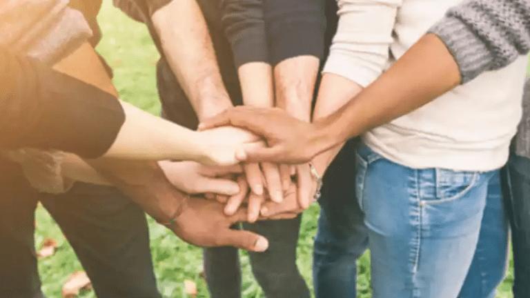 Melanoma Support Community: Information, Support, Hope