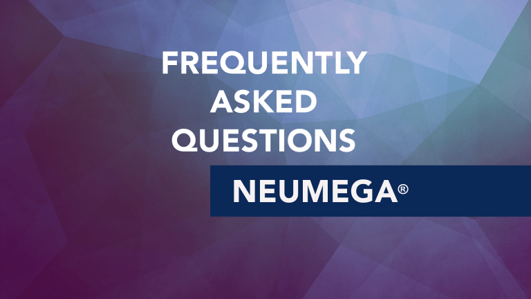 Frequently Asked Questions About Neumega (oprelvekin)