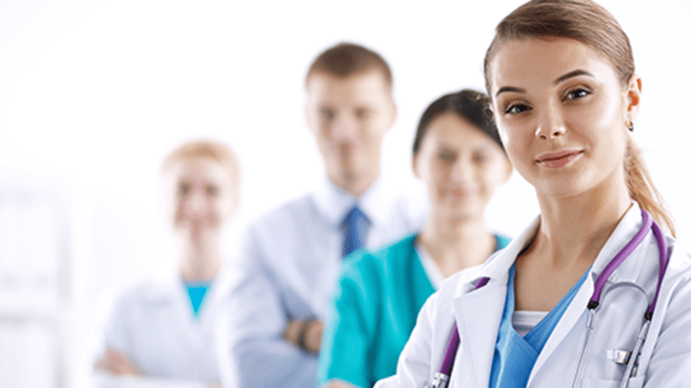 Understand Your Cancer Treatment Team