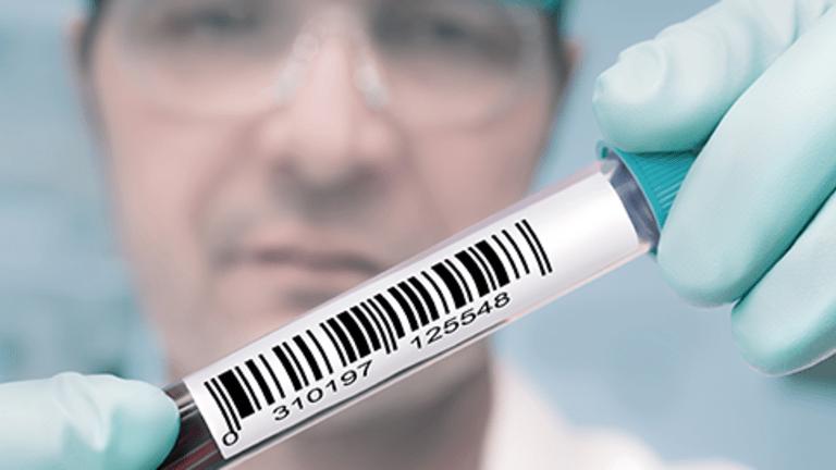 Immunostimulating Drug Begins Clinical Trial for Melanoma Metastatic to Brain