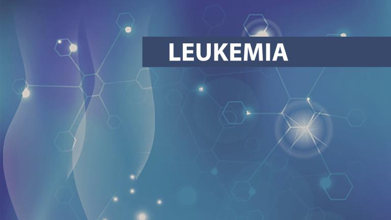 Overview of Leukemias