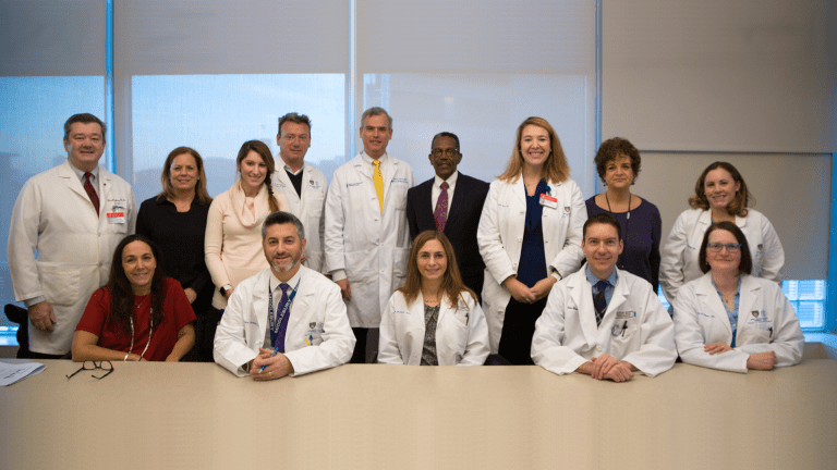 Doctors from BIDMC answered your questions about pancreatic cancer