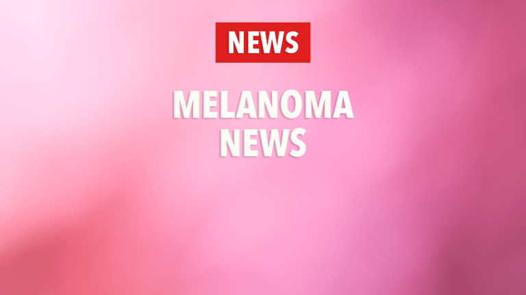 Treatment of Melanoma Resistant to PD-1 Checkpoint Inhibitors