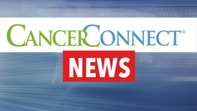 Skin Rash - From Chemotherapy or Radiation
