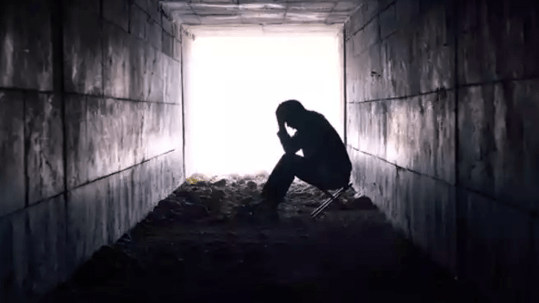 Depression and Cancer Commonly Occurs. Its Treatable and is Often Neglected