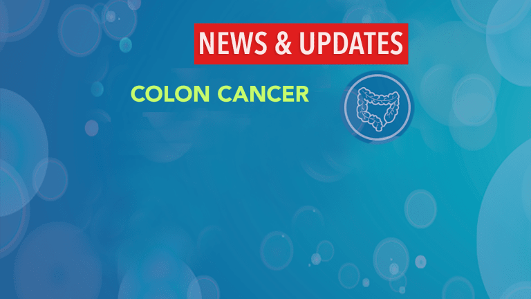 Tobacco Use Associated with Earlier Onset of Colorectal Cancer