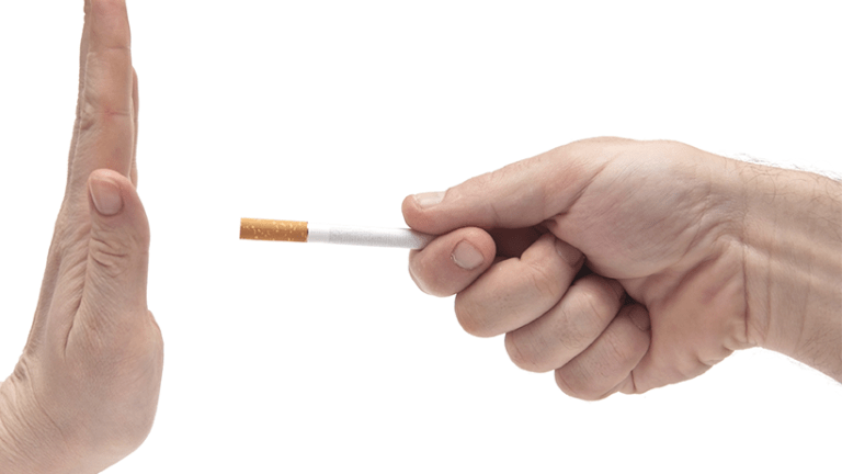 Smoking and Cancer: Understand the Risk and What You Can Do to Control It