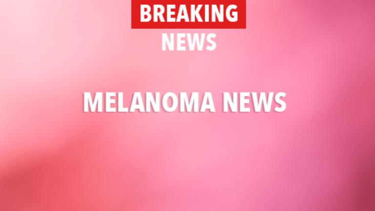Vinorelbine Plus Tamoxifen Produces Prolonged Responses in Persons w/ Melanoma