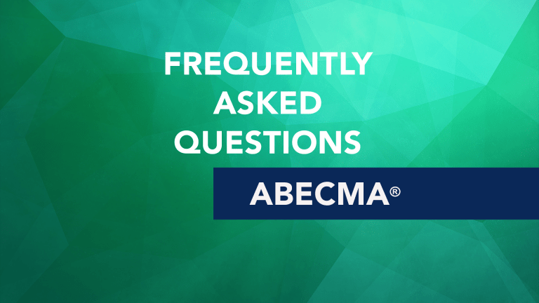 Frequently Asked Questions About ABECMA® (idecabtagene vicleucel; ide-cel)