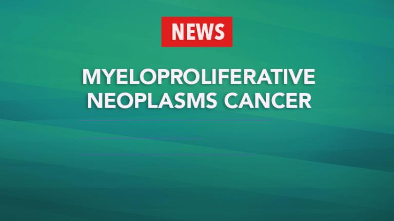 Navitoclax for Myelofibrosis