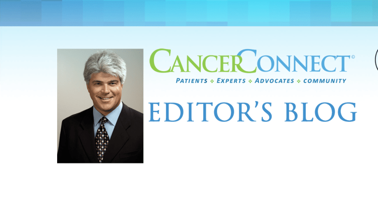 """Therapy Related or """"Secondary Malignancies"""" and New Cancers"""