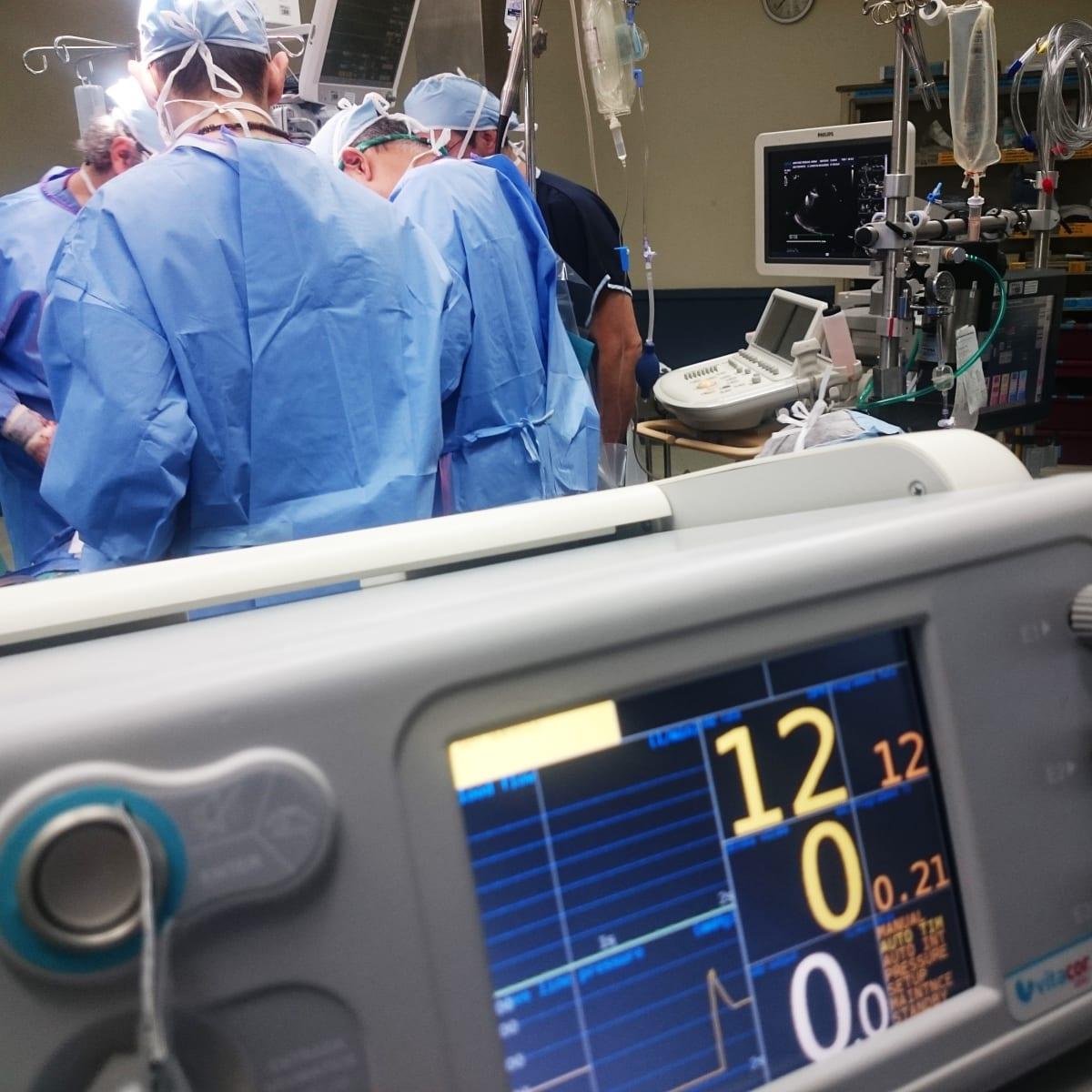 best prostate cancer surgeons in alabama