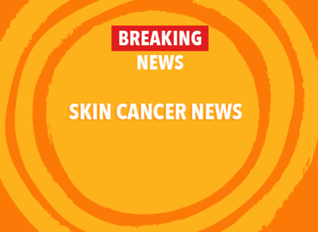 can hpv cause skin cancer